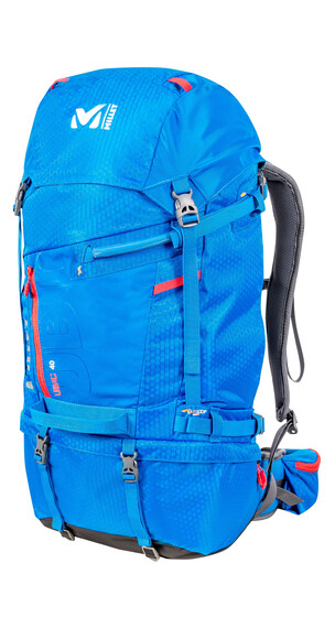 Millet Ubic 40 Backpack sky diver